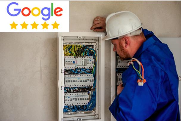 6 conseils pour trouver le meilleur électricien sur Paris