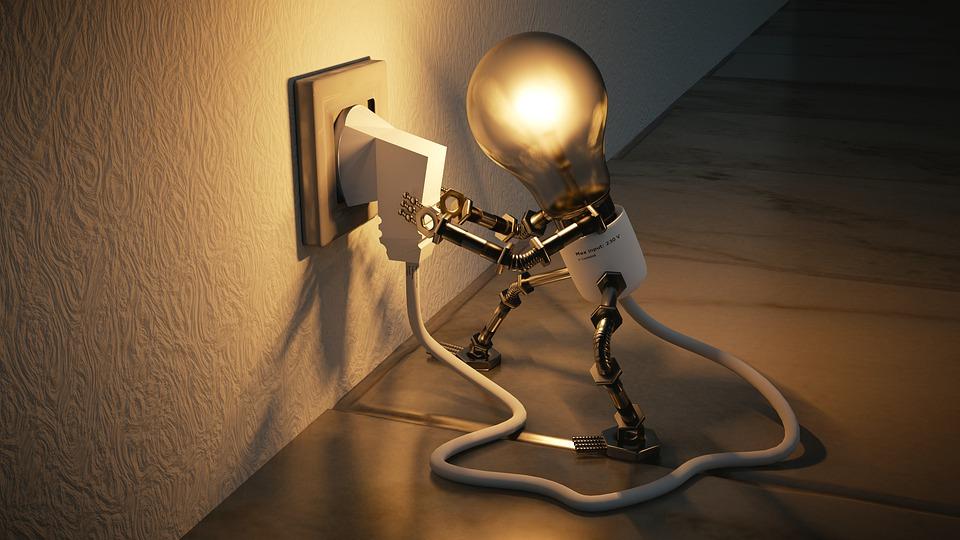 Recherche de panne électrique, comment faire ?