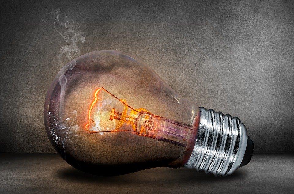 Quelles sont les pannes électriques les plus fréquentes ?